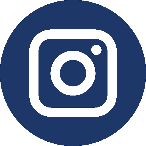 instagram_storysd