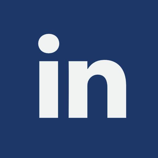 linkedin_storysd