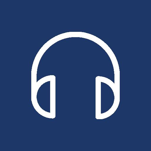 podcast_storysd