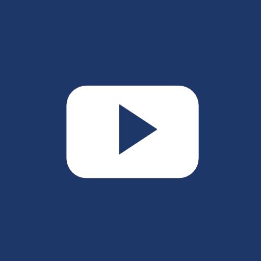 youtube_storysd
